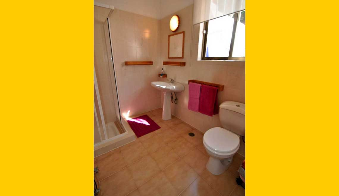 finca-feliz-ferienhaus-la-palma-reise-007-680x1024