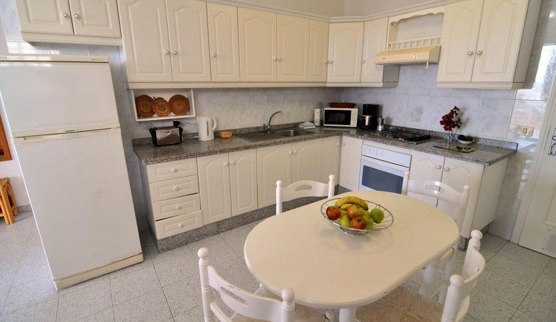 casa-el-mar-ferienhaus-la-palma-reise-009