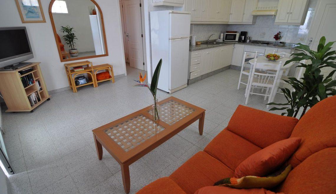 casa-el-mar-ferienhaus-la-palma-reise-010