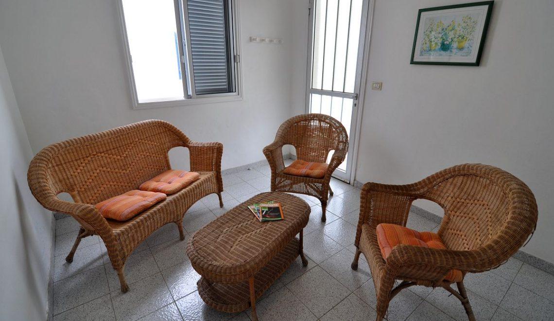 casa-el-mar-ferienhaus-la-palma-reise-011
