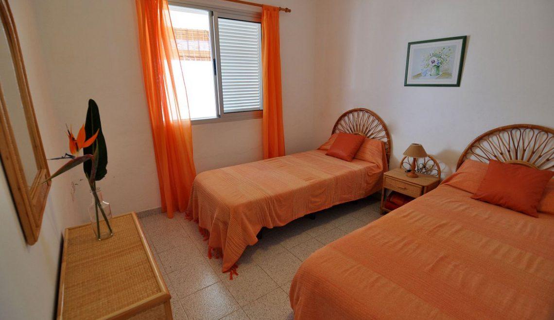 casa-el-mar-ferienhaus-la-palma-reise-012