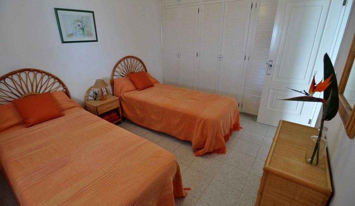 casa-el-mar-ferienhaus-la-palma-reise-013