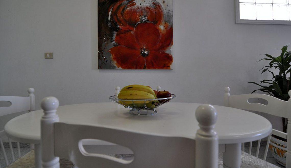 casa-el-mar-ferienhaus-la-palma-reise-014
