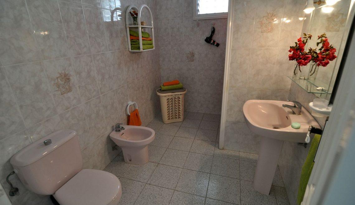 casa-el-mar-ferienhaus-la-palma-reise-016