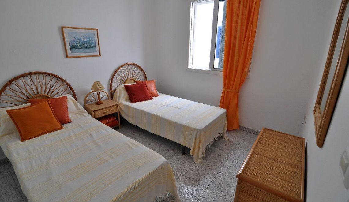 casa-el-mar-ferienhaus-la-palma-reise-018