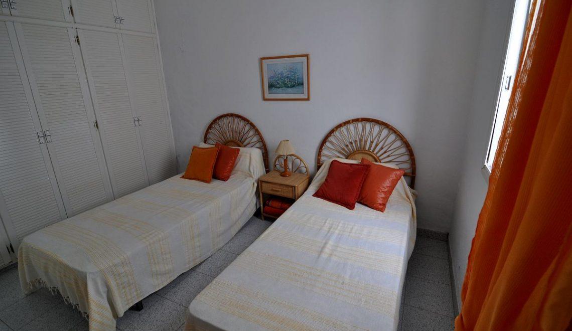 casa-el-mar-ferienhaus-la-palma-reise-019