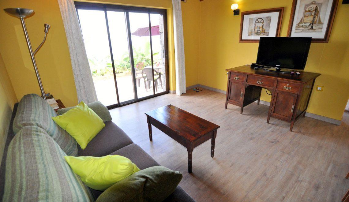 casa-montse-ferienhaus-la-palma-reise-004-1-1140x660