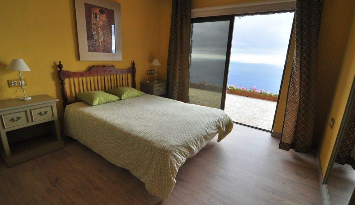 casa-montse-ferienhaus-la-palma-reise-004-1140x660
