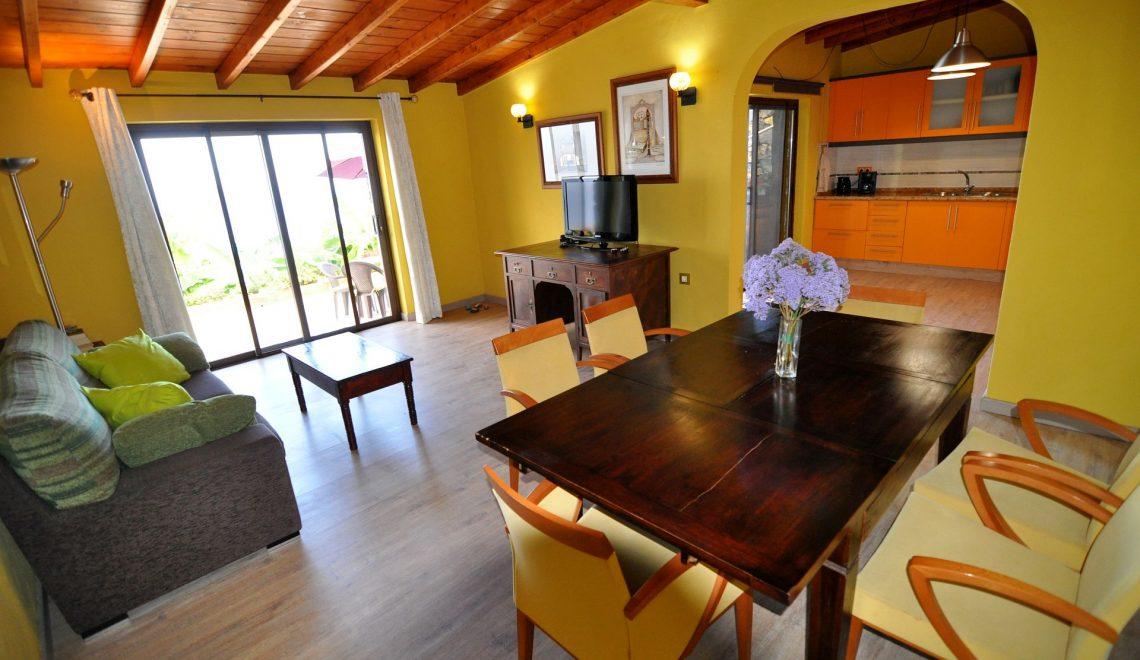 casa-montse-ferienhaus-la-palma-reise-005-1-1140x660