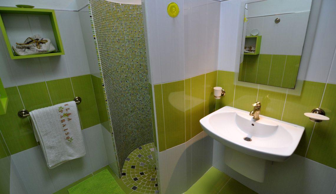 casa-montse-ferienhaus-la-palma-reise-006-1-1140x660