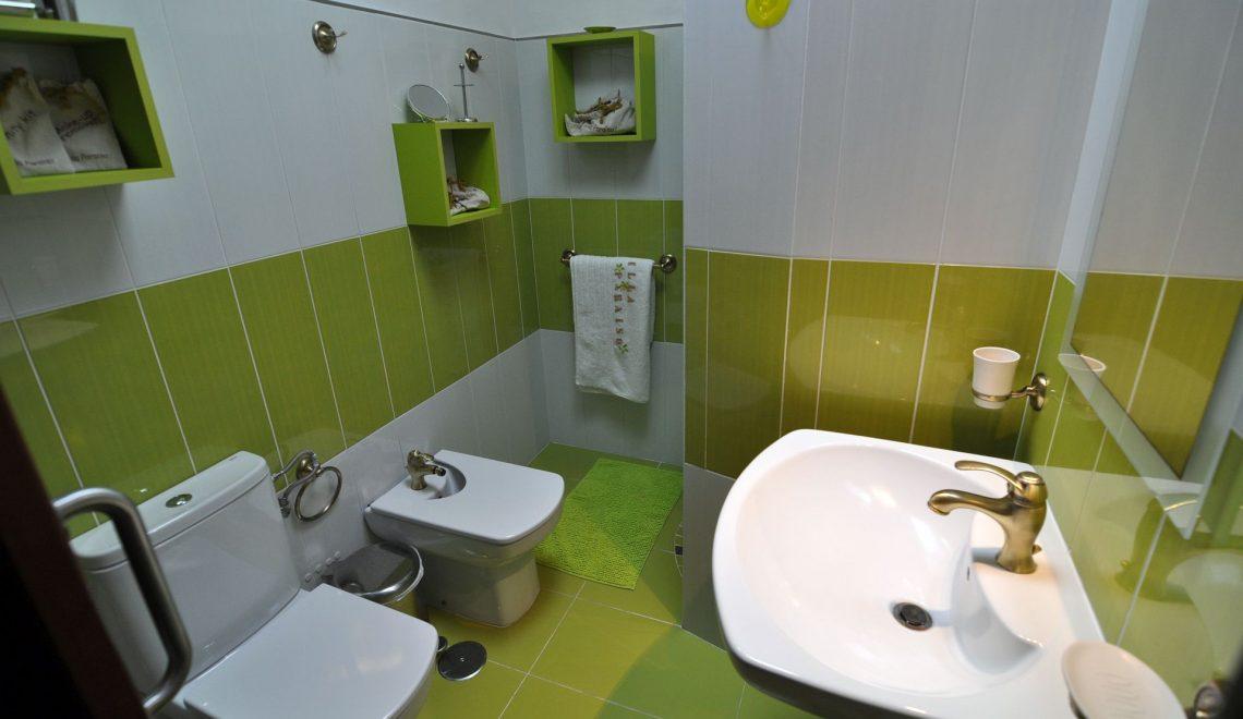 casa-montse-ferienhaus-la-palma-reise-007-1-1140x660