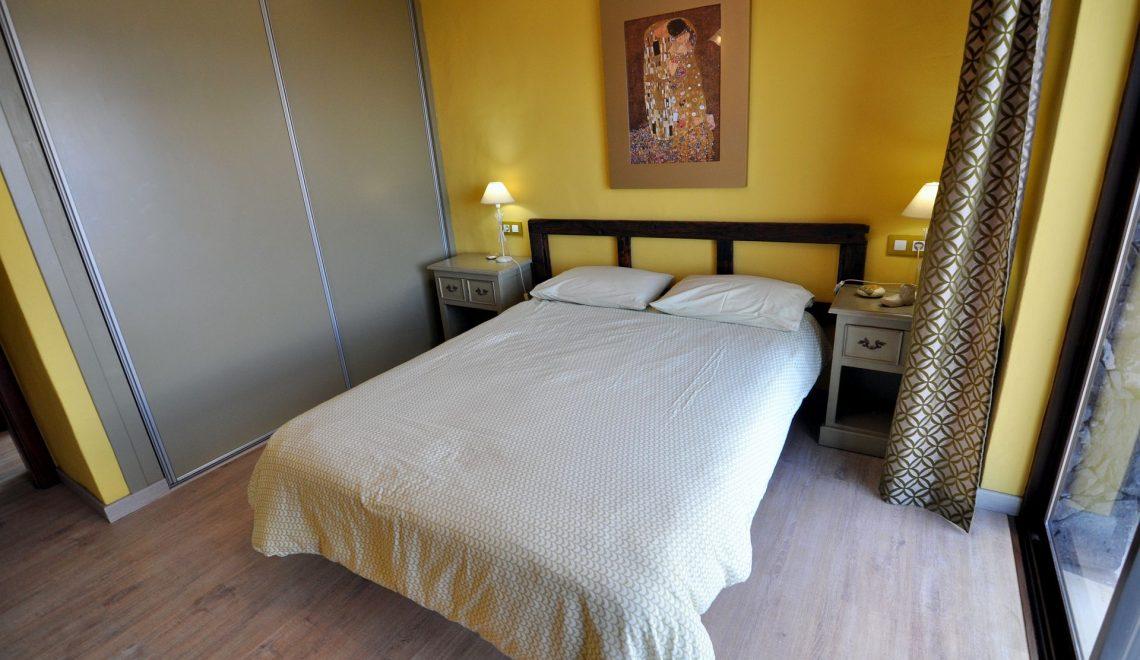 casa-montse-ferienhaus-la-palma-reise-008-1-1140x660