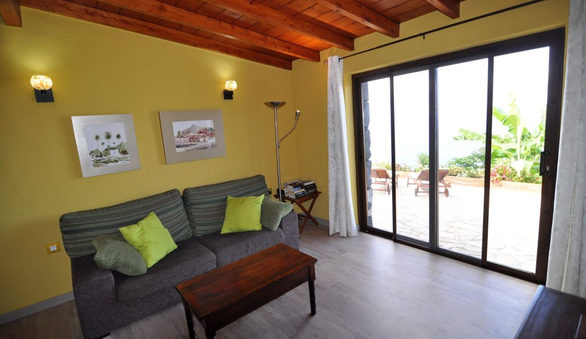 casa-montse-ferienhaus-la-palma-reise-009-1-1140x660