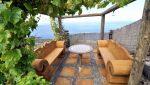 casa-montse-ferienhaus-la-palma-reise-015-1140x660