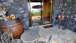 casa-montse-ferienhaus-la-palma-reise-016-1140x660