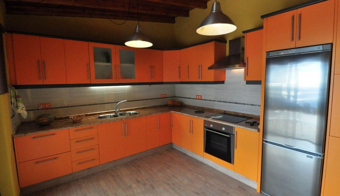 casa-montse-ferienhaus-la-palma-reise-022-1140x660