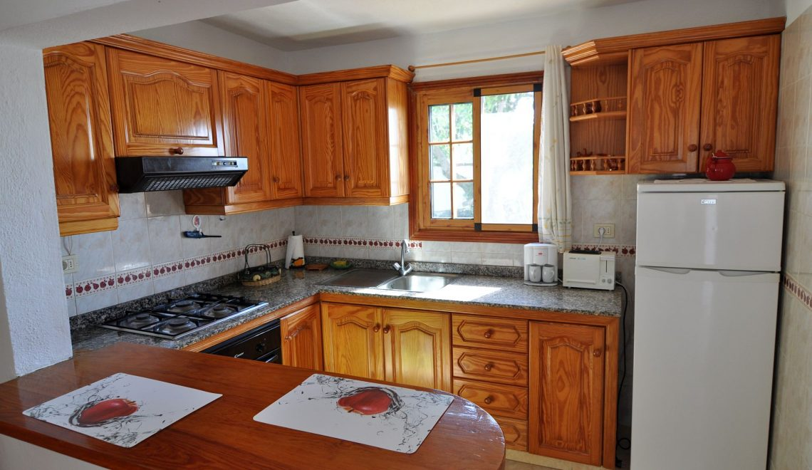 casa-todoque-ferienhaus-la-palma-reise-028