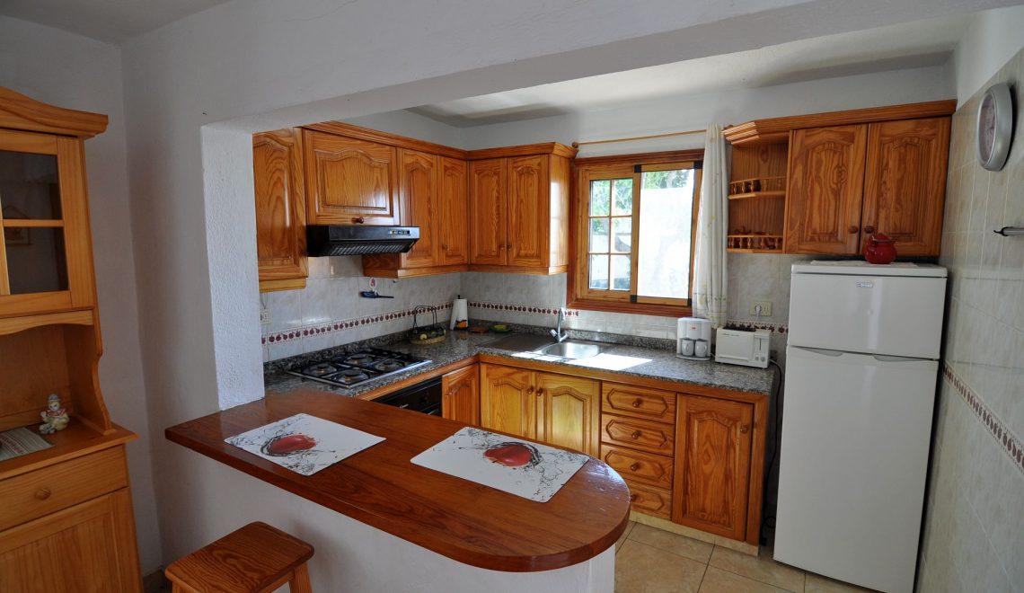 casa-todoque-ferienhaus-la-palma-reise-030