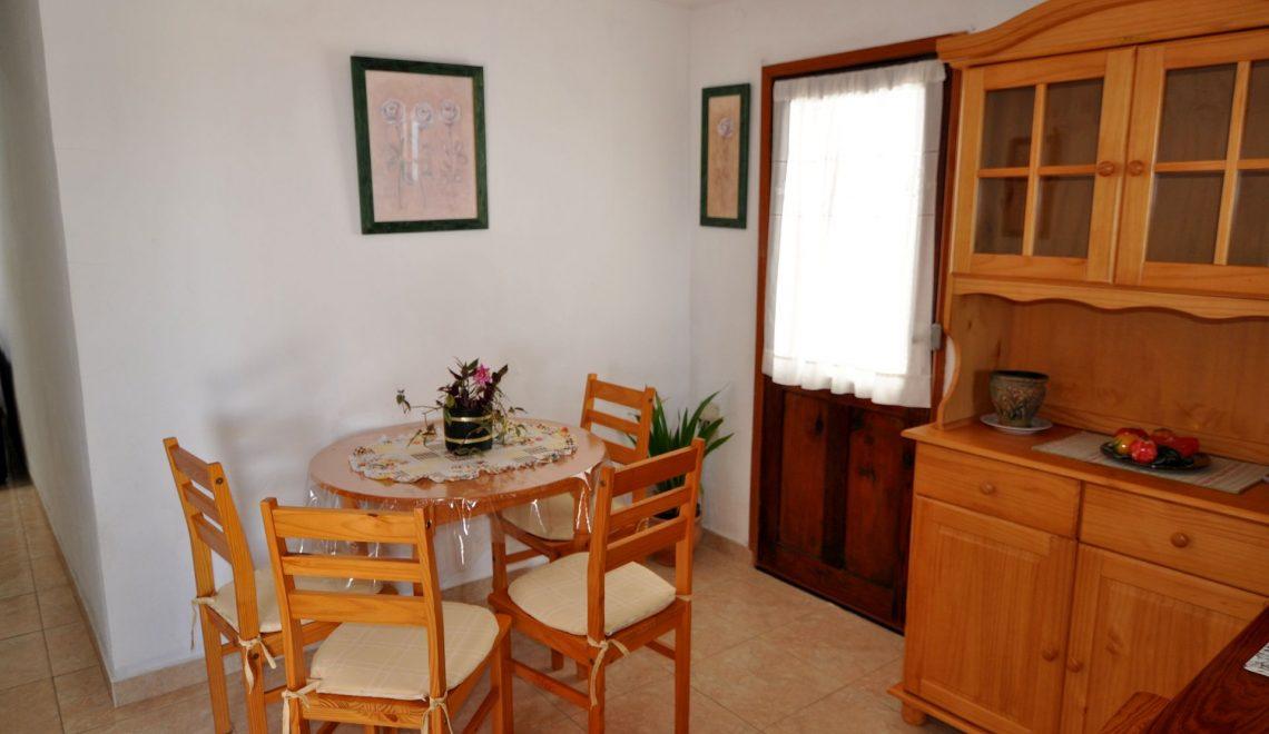 casa-todoque-ferienhaus-la-palma-reise-035