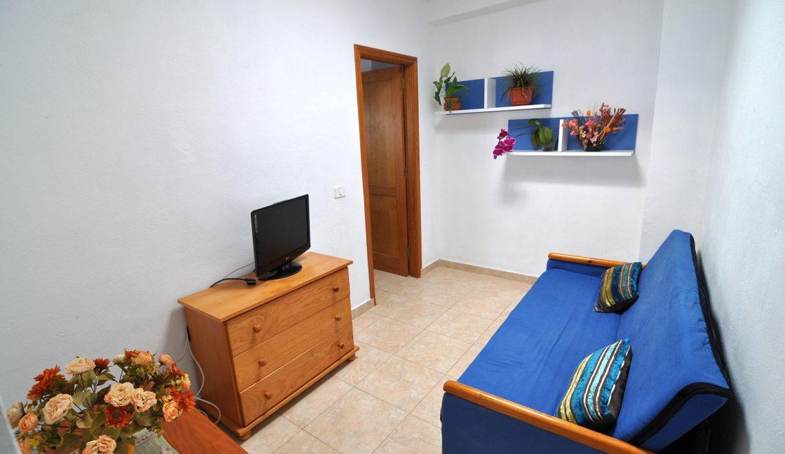 casa-todoque-ferienhaus-la-palma-reise-037