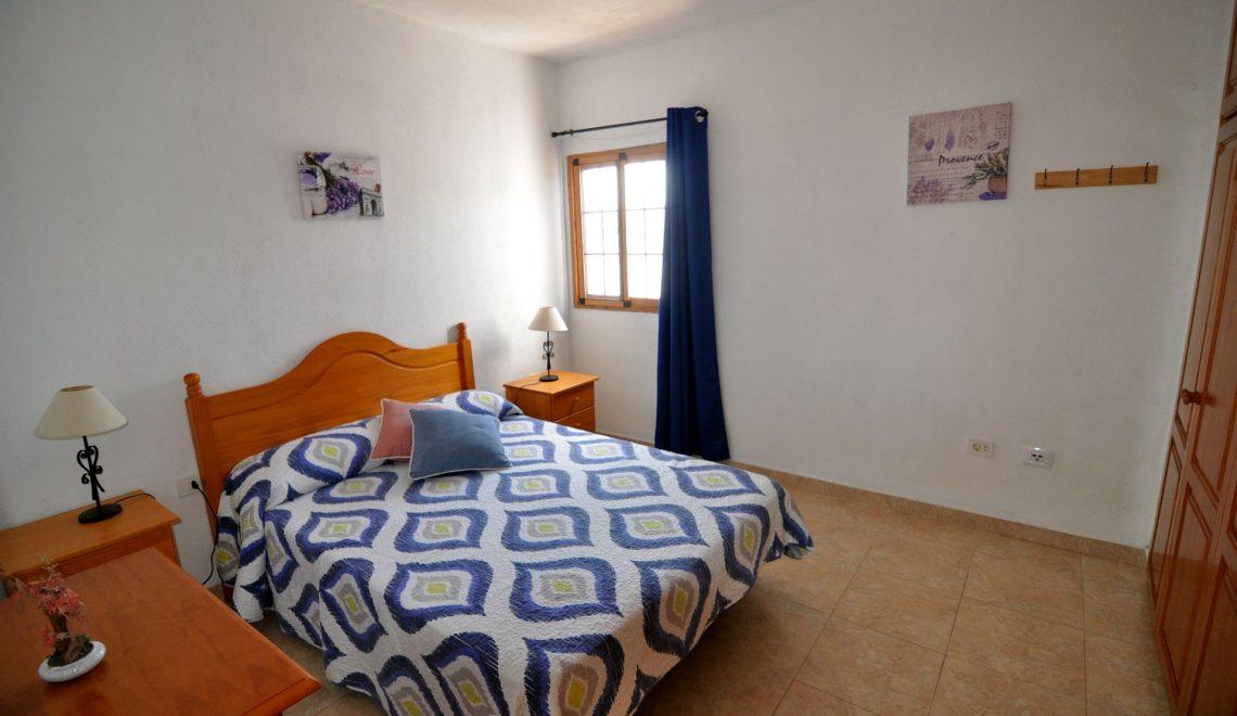 casa-todoque-ferienhaus-la-palma-reise-041