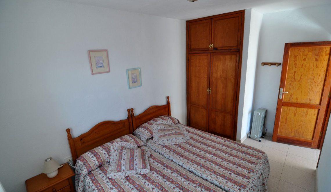 casa-todoque-ferienhaus-la-palma-reise-046