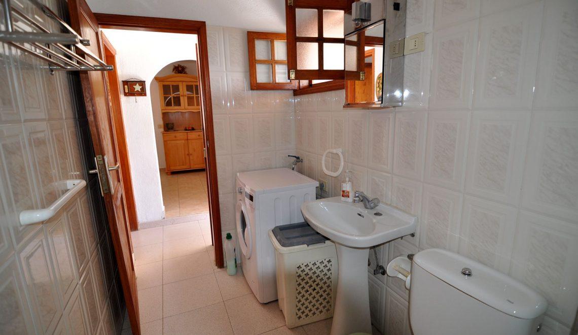 casa-todoque-ferienhaus-la-palma-reise-057