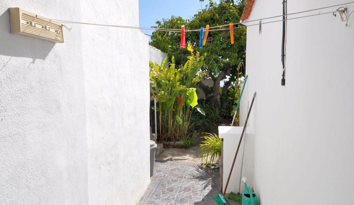 casa-todoque-ferienhaus-la-palma-reise-067