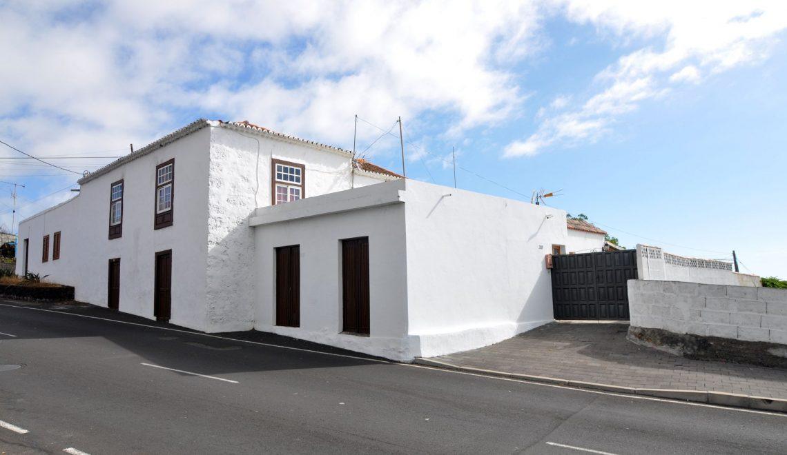casa-todoque-ferienhaus-la-palma-reise-071