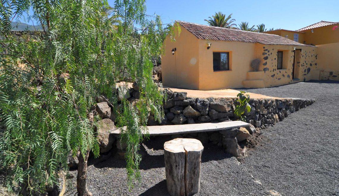 casita-todoque-ferienhaus-la-palma-reise-206