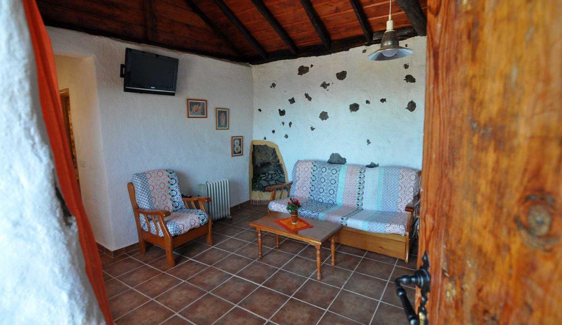 casita-todoque-ferienhaus-la-palma-reise-215