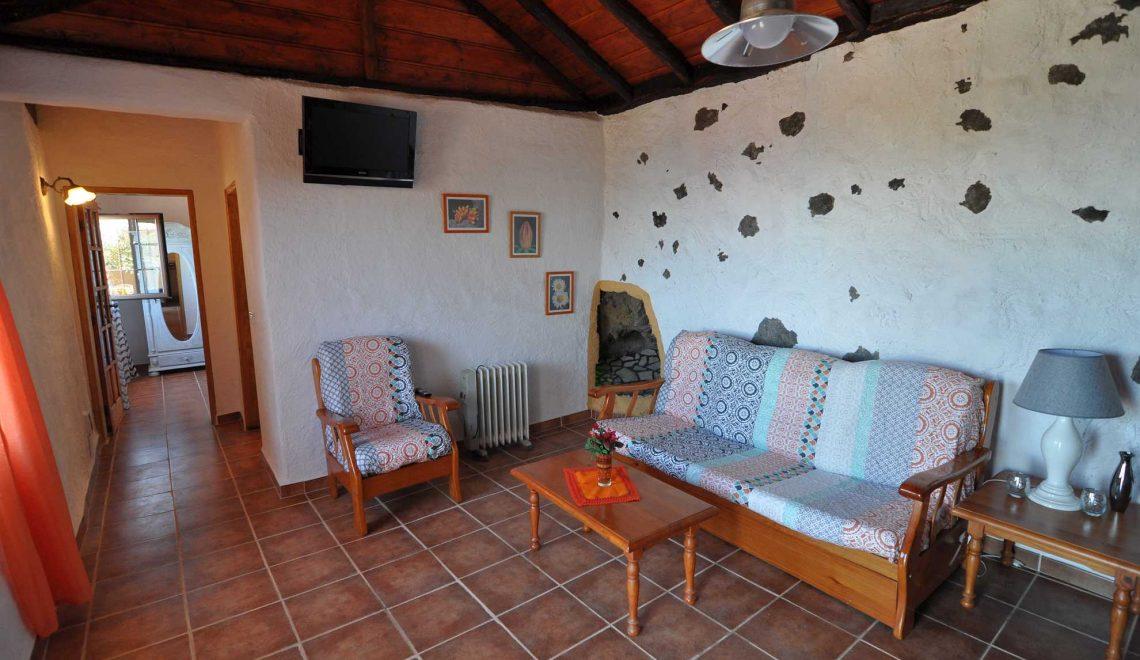 casita-todoque-ferienhaus-la-palma-reise-216