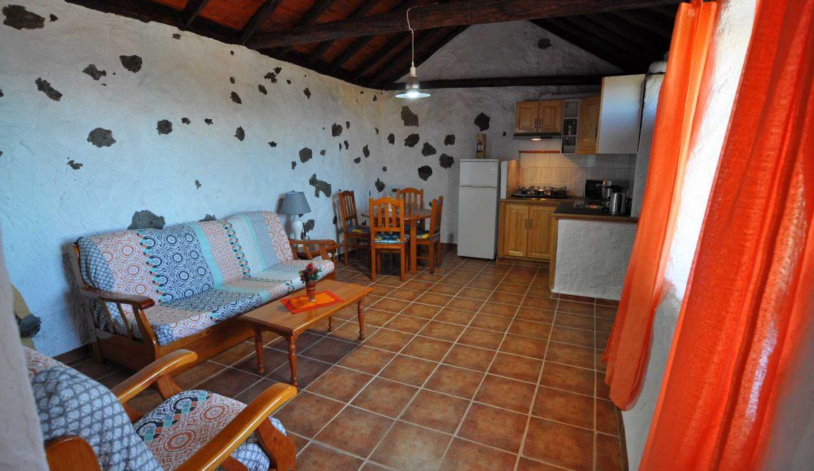 casita-todoque-ferienhaus-la-palma-reise-231